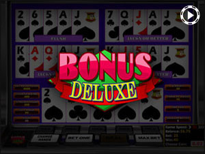 best payout slots online