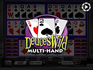 online casino mit no deposit bonus