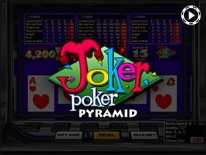 Playersonly.com casino 2 rivers casino