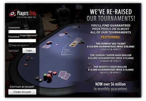 Roxy palace online casino mobile