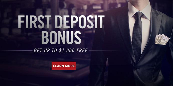 bwin - online wetten poker online casino & games.url