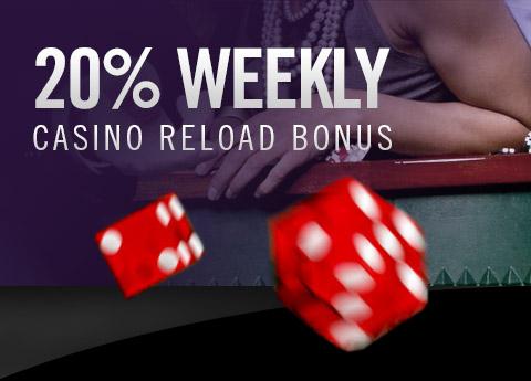 sportsbook ag reload bonus ook log in
